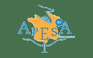Casques-Bleus-CPME90-Logo-partenaires_Apesa90