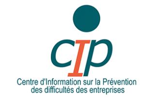 Casques-Bleus-CPME90-Logo-partenaires_CIP