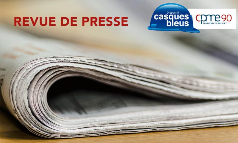 Casques-bleus-Blog-revue-presse